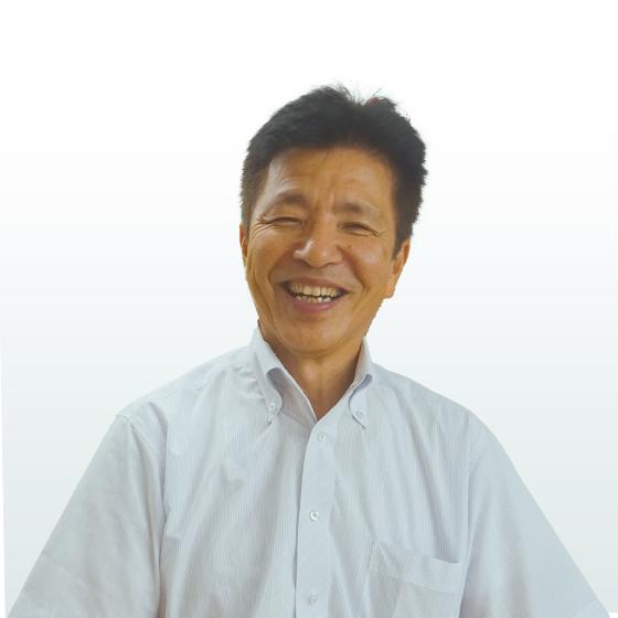 岡林 秀男