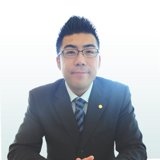 代表取締役 吉村 征一郎